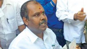 minister-r-b-udayakumar-s-inspiring-speech-to-students