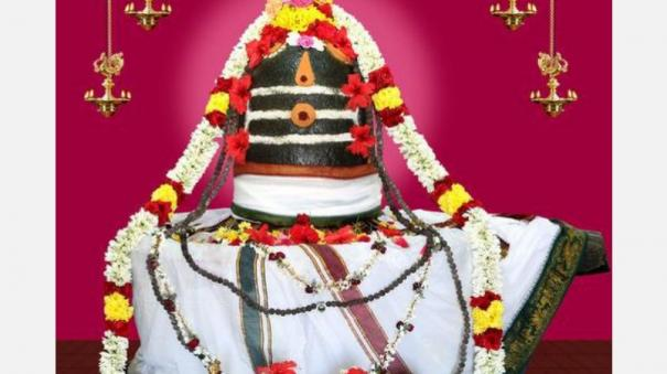 mahalaya-patcha-pradhosham