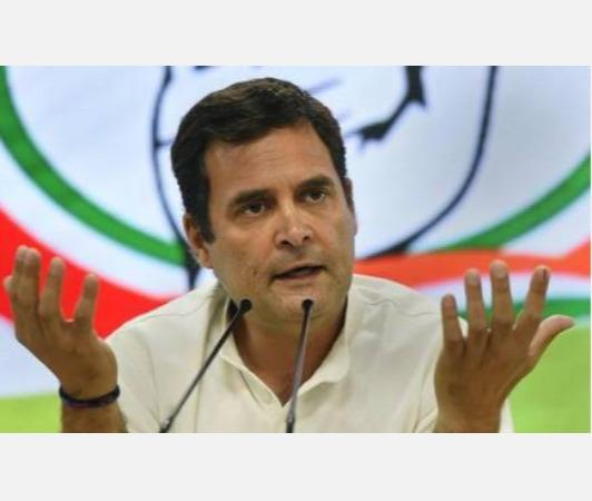 you-didn-t-count-so-no-one-died-rahul-gandhi-taunts-pm-over-migrants
