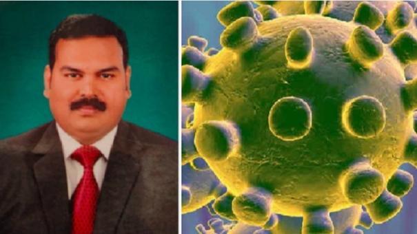 do-pranayama-to-stay-away-from-corona-virus