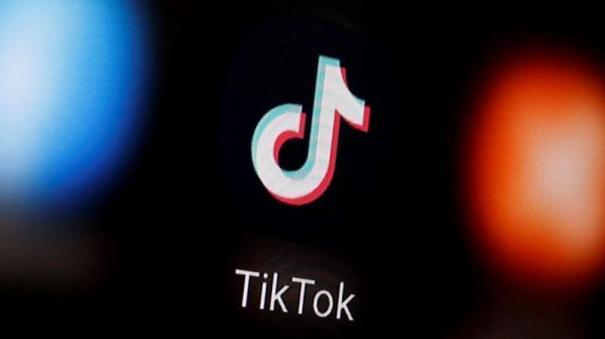 tiktok-hits-100mn-user-milestone-in-europe