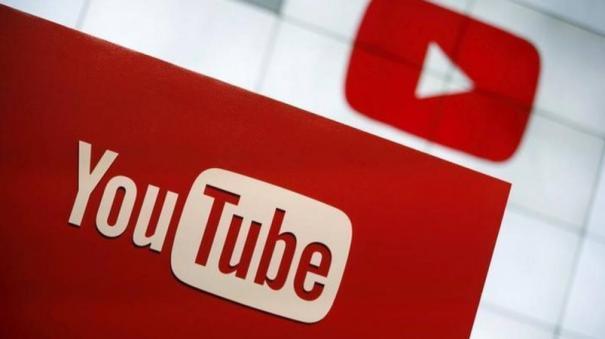 now-youtube-takes-on-tiktok-unveils-shorts-beta-in-india