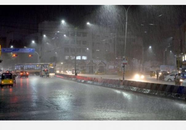 prolonged-depression-in-the-bay-of-bengal-heavy-rains-in-6-districts-in-tamil-nadu-meteorological-center