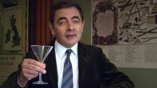 mr-bean-at-30-childish-anarchic-behaviour-always-funny-says-rowan-atkinson