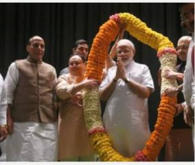 seva-saptah-for-pm-modi-s-70th-birthday-on-september-17-launched