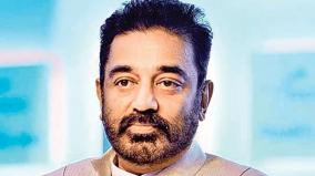 kamalhaasan-asks-10-questions-to-tn-government