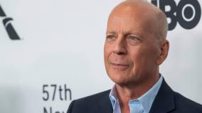 egan-fox-bruce-willis-film-shoot-halted-again-after-covid-cases-in-unit