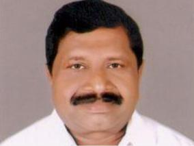 aiadmk-member-speaks-on-dmk-congress-alliance-speech-removed-from-the-agenda