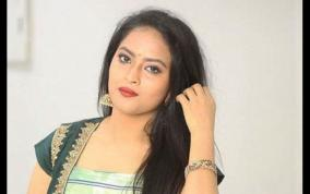 3-booked-for-driving-telugu-tv-actress-to-suicide