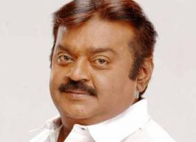vijayakanth-on-public-transport-workers
