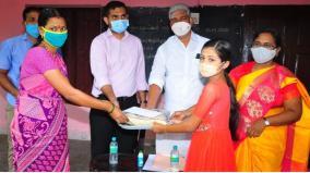 minister-kamalakannan-launchs-scheme-for-students