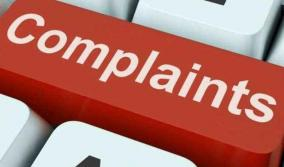 tenkasi-collector-asks-people-to-use-online-methods-to-file-complaints