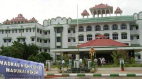 hc-sends-notice-to-adi-dravidar-welfare-board-director