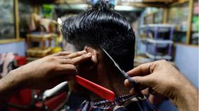 free-haircuts-for-children-under-14-and-senior-citizens-salon-shopkeeper-service