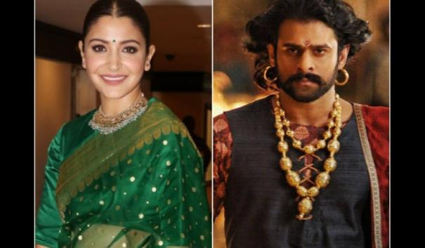 anushka-sharma-to-not-be-a-part-of-prabhas-starrer-adipurush