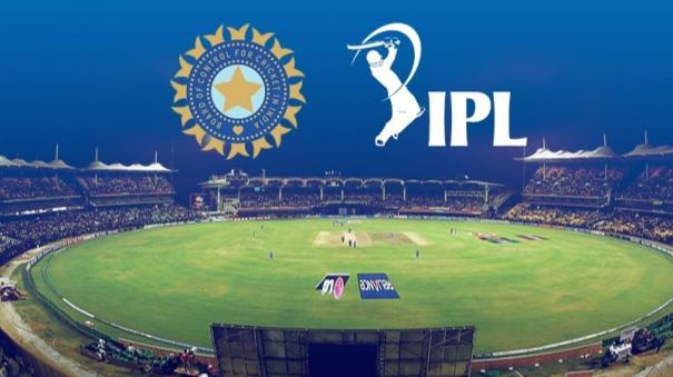 ipl-2020-the-three-stadiums-in-uae-which-will-play-host