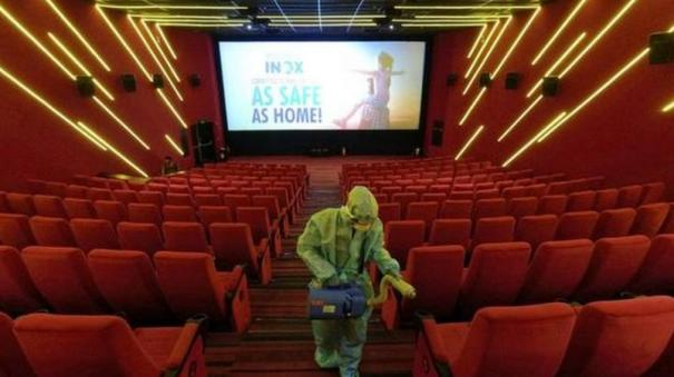 multiplex-association-appeals-to-indian-government-to-reopen-cinemas