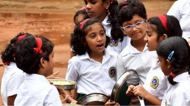provide-nutritional-dry-products-for-new-students-tamil-nadu-primary-school-teachers-coalition-request
