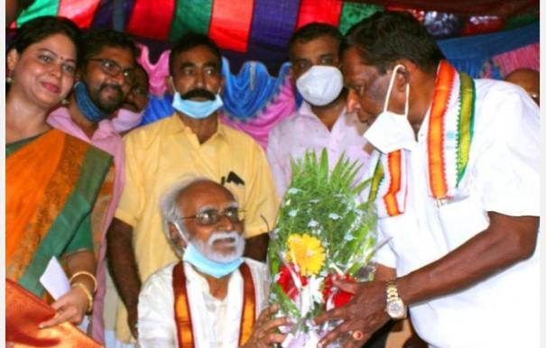ki-rajanarayanan-on-short-stories