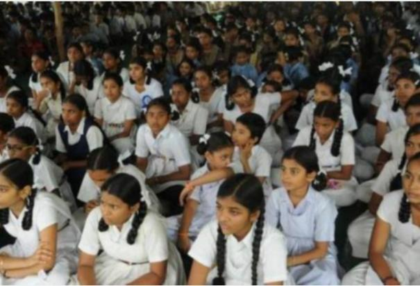 free-student-admission-must-enroll-in-schools-by-oct-7-direct-private-schools