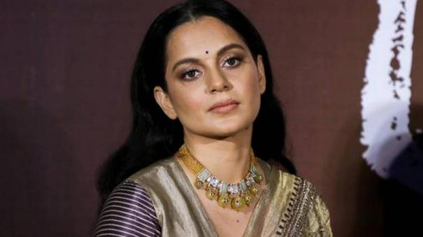 kangana-on-showbiz-takes-strong-spiritual-core-to-recognise-this-delusion