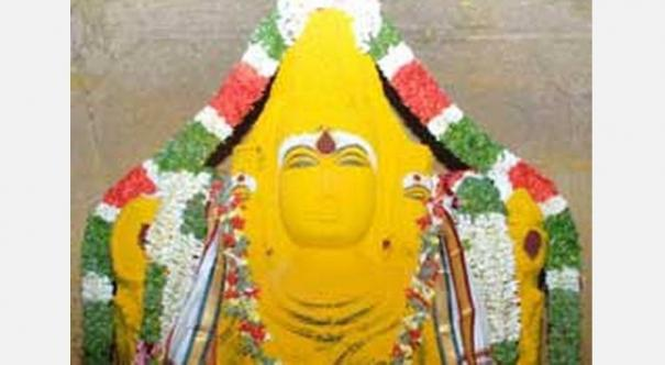 bramma-ayyappan-thirumal-guru
