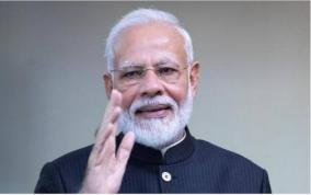 pm-modi-birthday