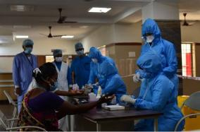 indias-covid19-case-tally-crosses-50-lakh-mark-with-a-spike-of-90-123-new-cases-1-290-deaths-in-last-24-hours