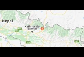 nepal-wakes-up-to-6-0-magnitude-earthquake-no-damage-reported