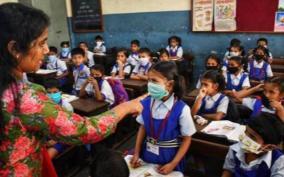 corona-infection-for-school-teachers