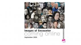images-of-encounter