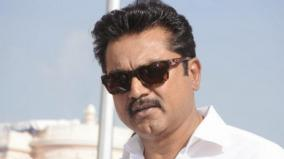 sarathkumar-urges-to-protect-sanitation-workers