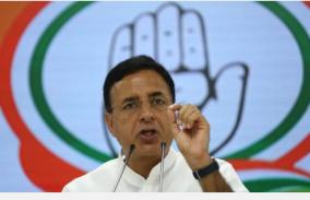 will-govt-blame-god-to-evade-accountability-cong-on-covid-tally-topping-50-lakh