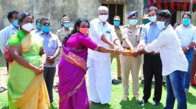 minister-kamalakannan-launchs-playground