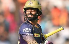 ipl-2020-kolkata-knight-riders-squad-analysis
