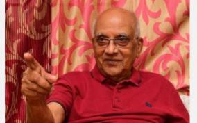 director-singeetam-srinivasa-rao-tests-positive-for-corona