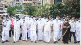 refusal-to-accept-the-demand-for-a-new-education-policy-dmk-walk-out-of-the-legislature