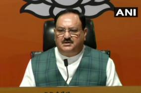 bills-for-farmers-benefit-but-cong-creating-hurdles-says-nadda