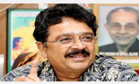 high-court-anticipatory2-bails-sv-sekhar-condition-to-appear-if-summoned-by-police