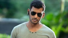 vishal-interview-about-chakra-release