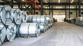 enhancement-of-steel-production
