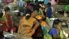 ramanathapuram-women-gather-for-special-prayers