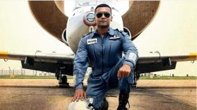 complaint-against-surya-s-suraraipporru-film-the-high-court-directed-the-police-to-inquire-into-the-petitioner-s-complaint