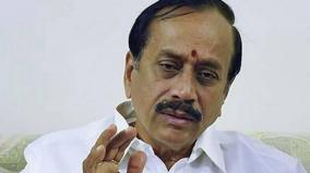 h-raja-says-dmk-will-loose-in-elections
