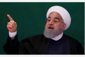 iran-s-president-hassan-rouhani-has-said-the-united-arab-emirates