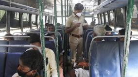 no-e-pass-for-passengers-travelling-by-bus-to-kodaikanal