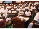 deputy-chief-minister-government-of-tamil-nadu-presenting-the-first-supplementary-estimates-for-the-year-2020-2021