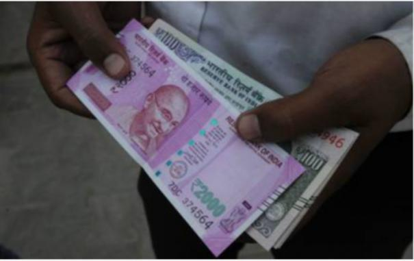 15-lakhs-in-bank-account