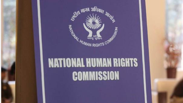 nhrc-orders-assam-govt-to-pay-rs-1-lakh-to-man-beaten-up-for-selling-beef