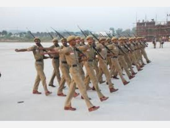 selection-for-10-906-second-grade-police-vacant-posts-in-tamil-nadu-how-to-apply-publication-of-qualification-details